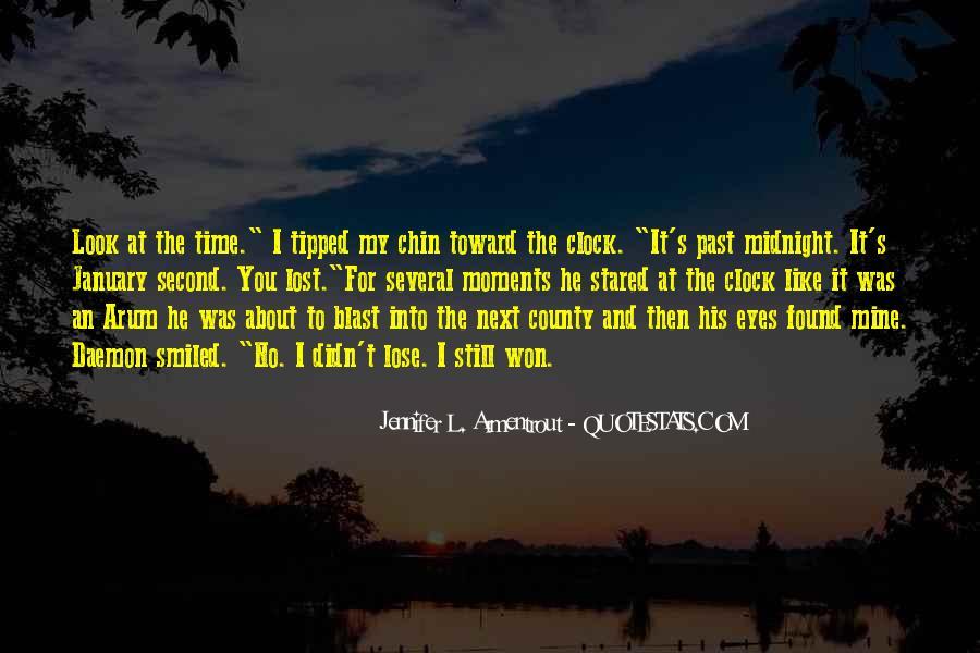 Katy's Quotes #971884