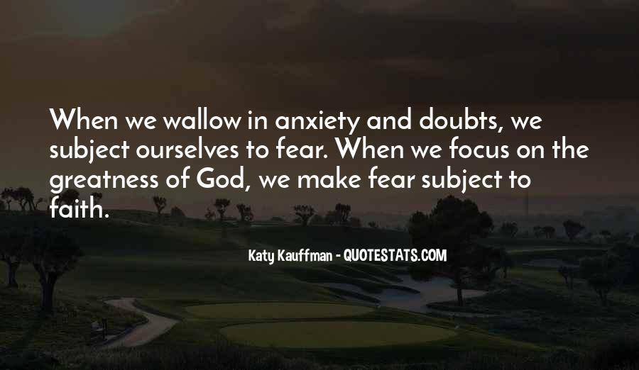 Katy's Quotes #999813