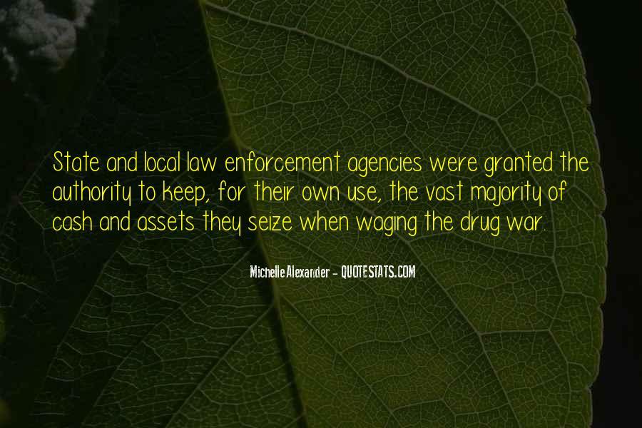 Kazuto Quotes #325715