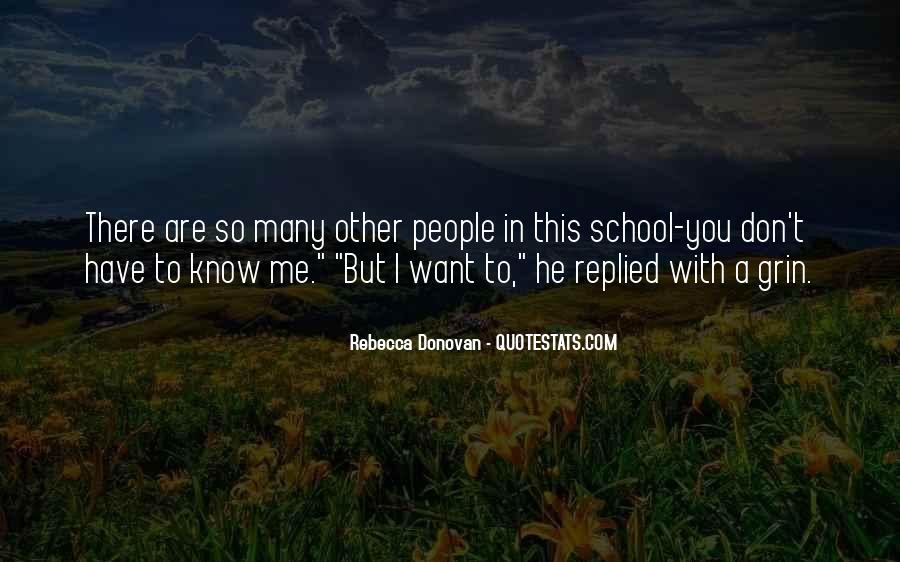 Keenum Quotes #388145
