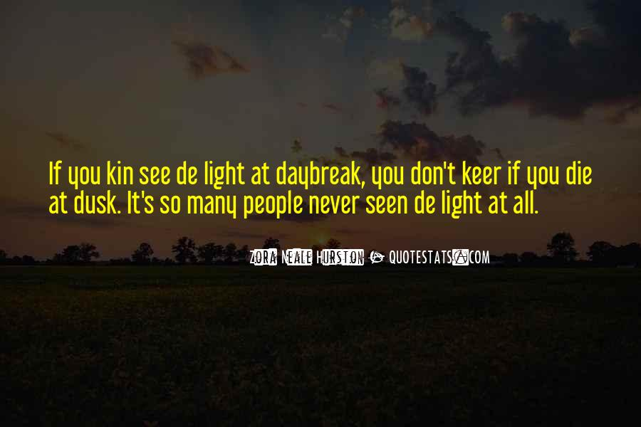 Keer Quotes #1569851