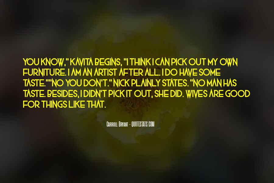Kego's Quotes #909594