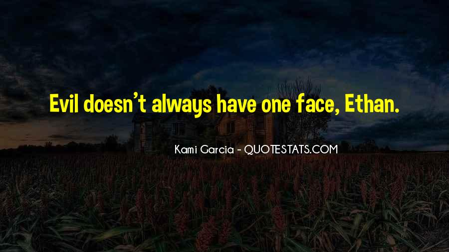 Kehod Quotes #509169