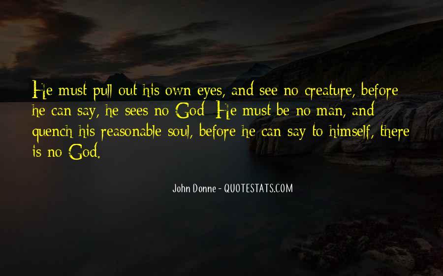 Keitany Quotes #1810902