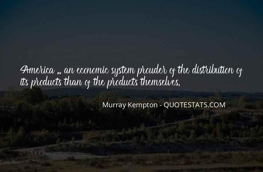 Kempton Quotes #1037557