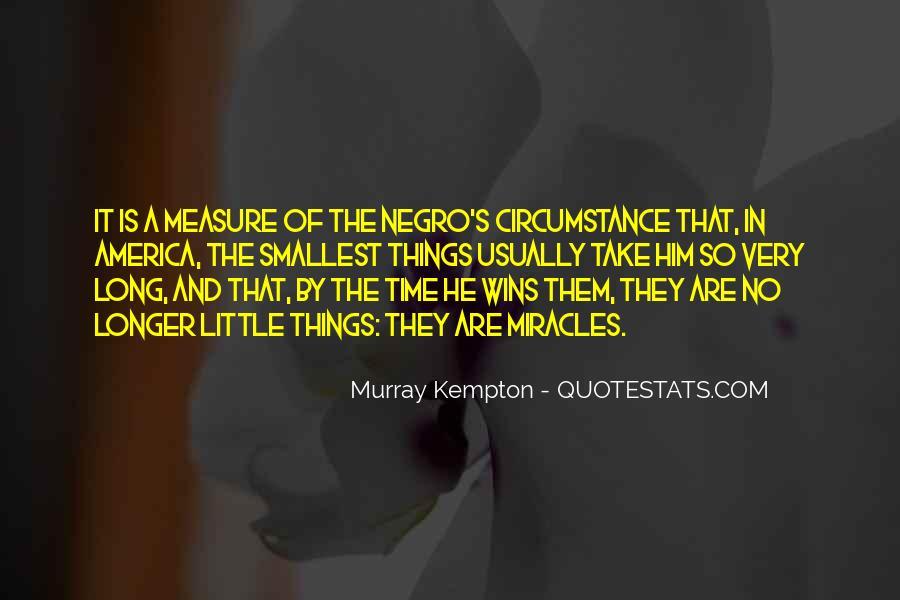 Kempton Quotes #896090