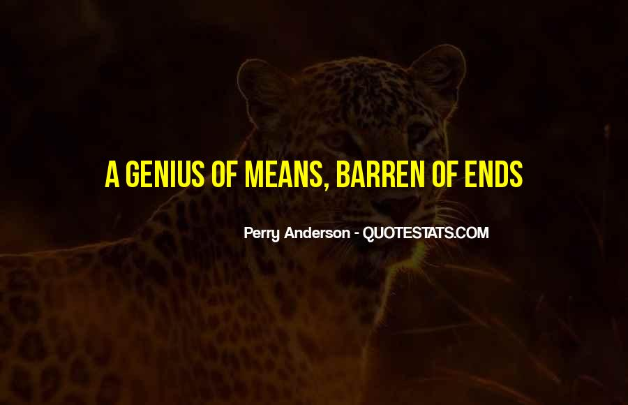 Kennerly Quotes #1215678