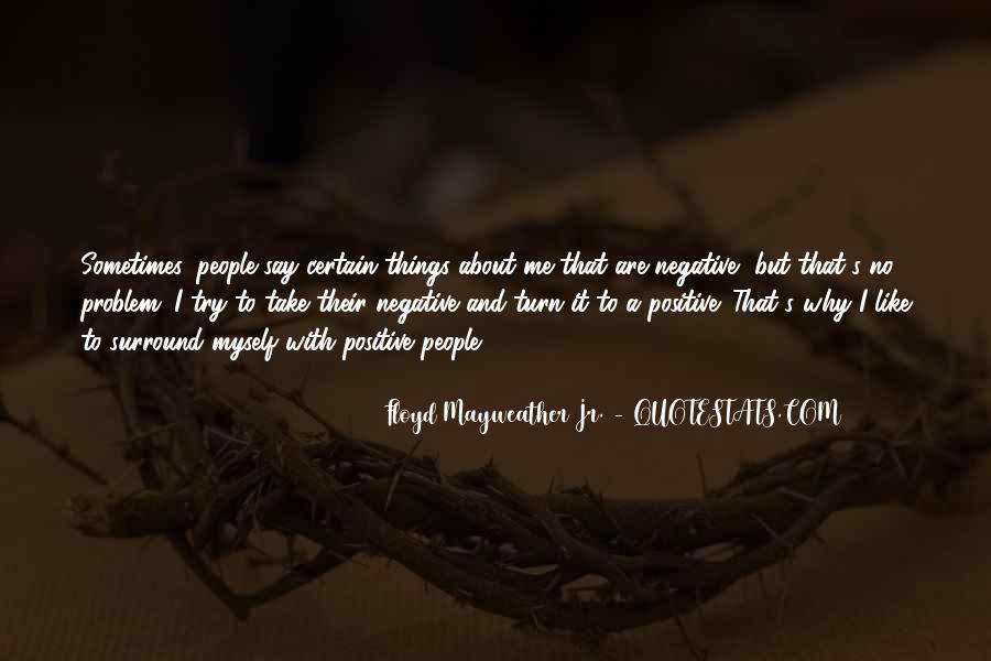 Kenova Quotes #1049614