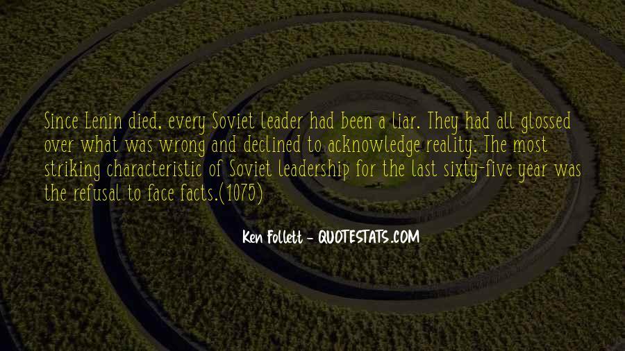 Kenova Quotes #1497853