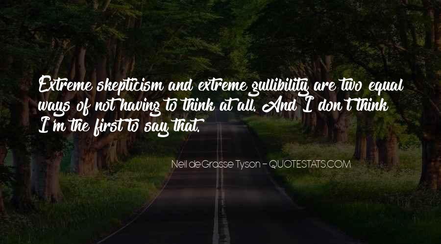 Kenova Quotes #1578642