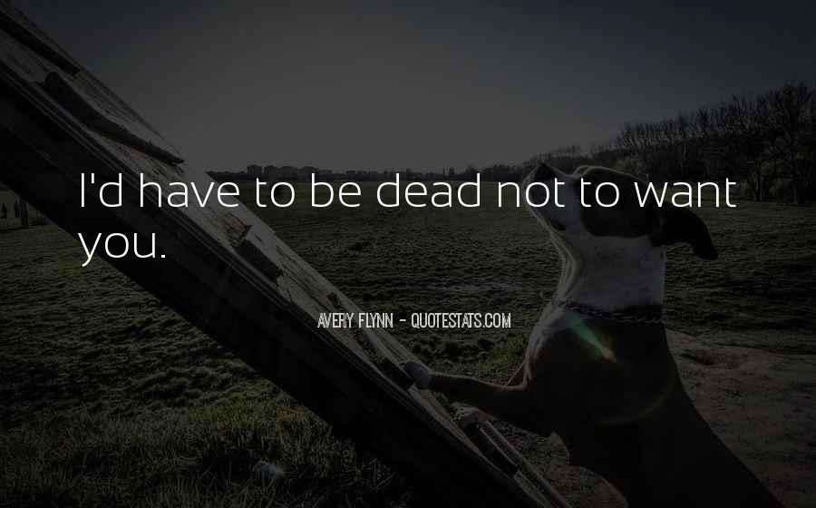 Kerans Quotes #1745070