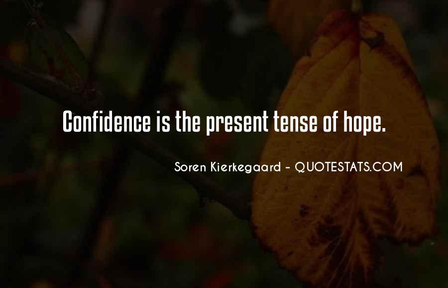 Kerans Quotes #868176