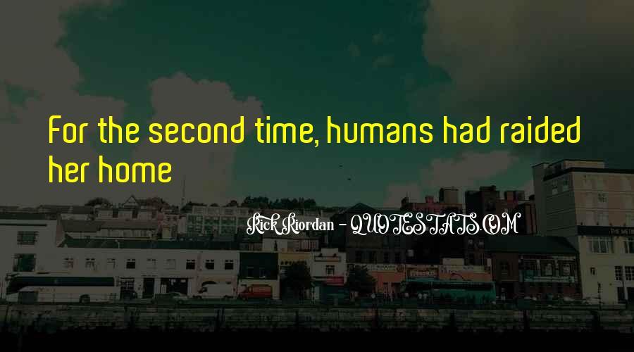 Kerobokan Quotes #882680