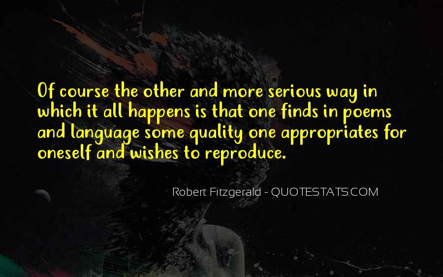 Kerosense Quotes #1025067