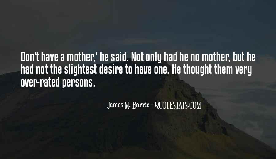 Kerosense Quotes #468290