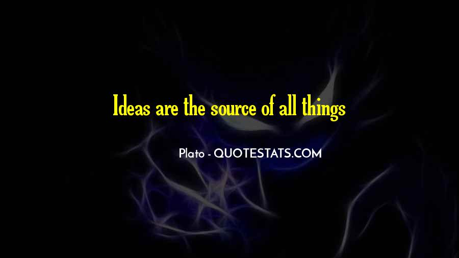 Quotes About Philosophy Plato #1225307