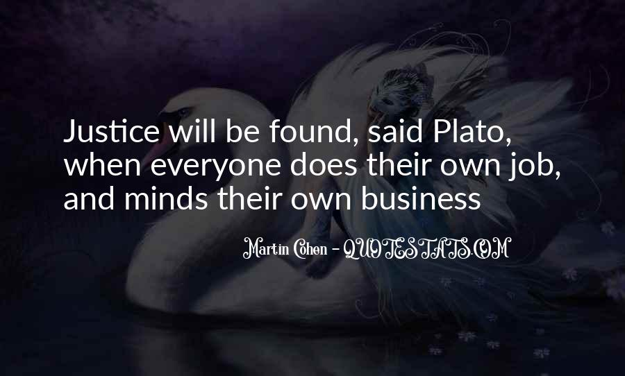 Quotes About Philosophy Plato #1442624