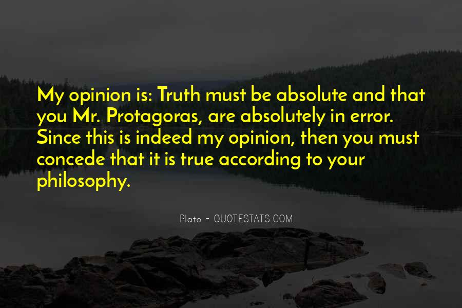 Quotes About Philosophy Plato #1586003