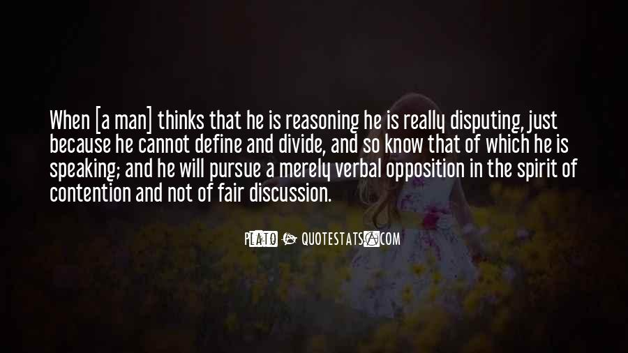 Quotes About Philosophy Plato #1588620