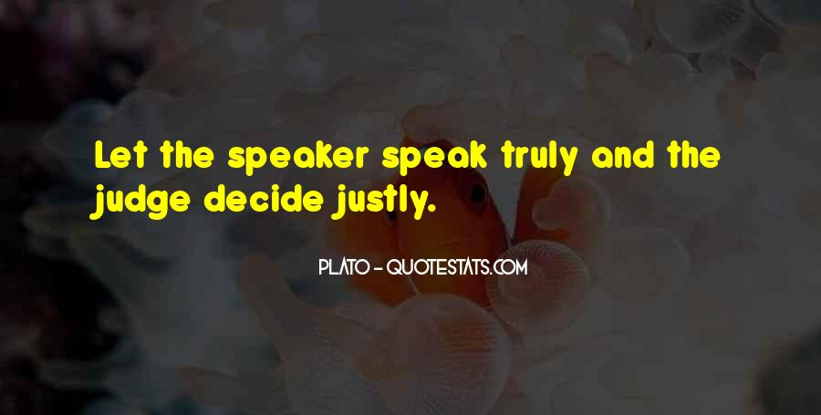Quotes About Philosophy Plato #1636475