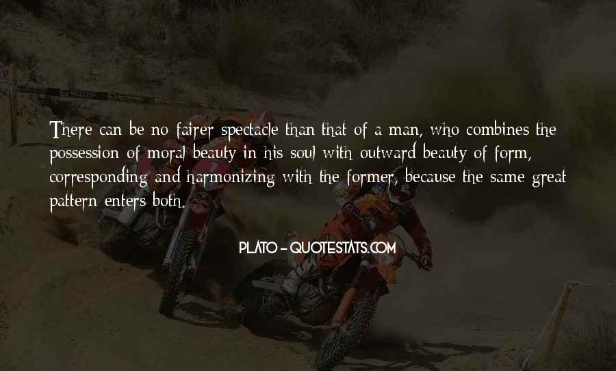 Quotes About Philosophy Plato #1713036