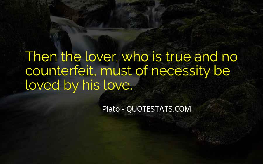 Quotes About Philosophy Plato #419615