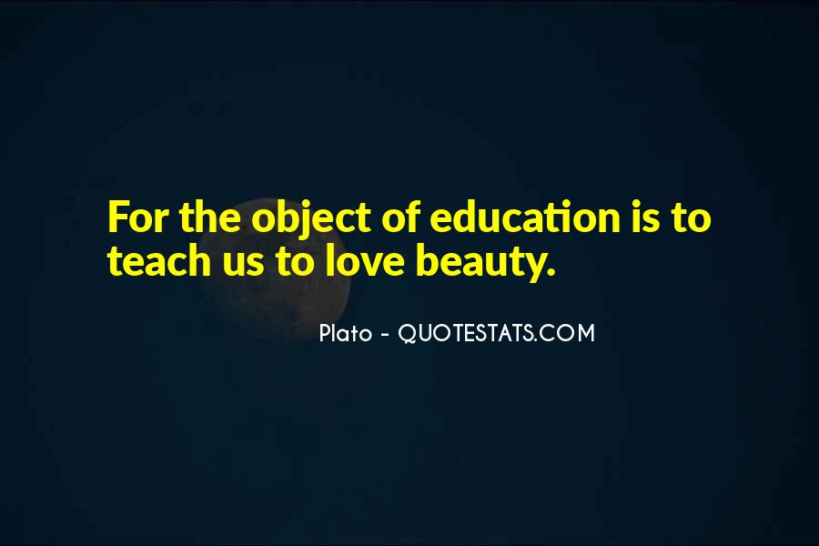 Quotes About Philosophy Plato #445467