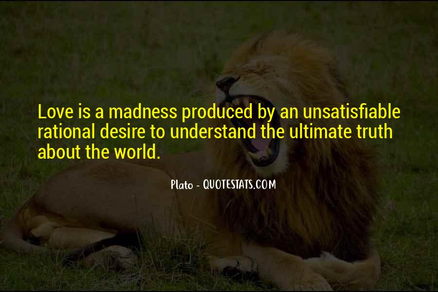 Quotes About Philosophy Plato #545343