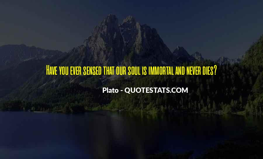 Quotes About Philosophy Plato #648137