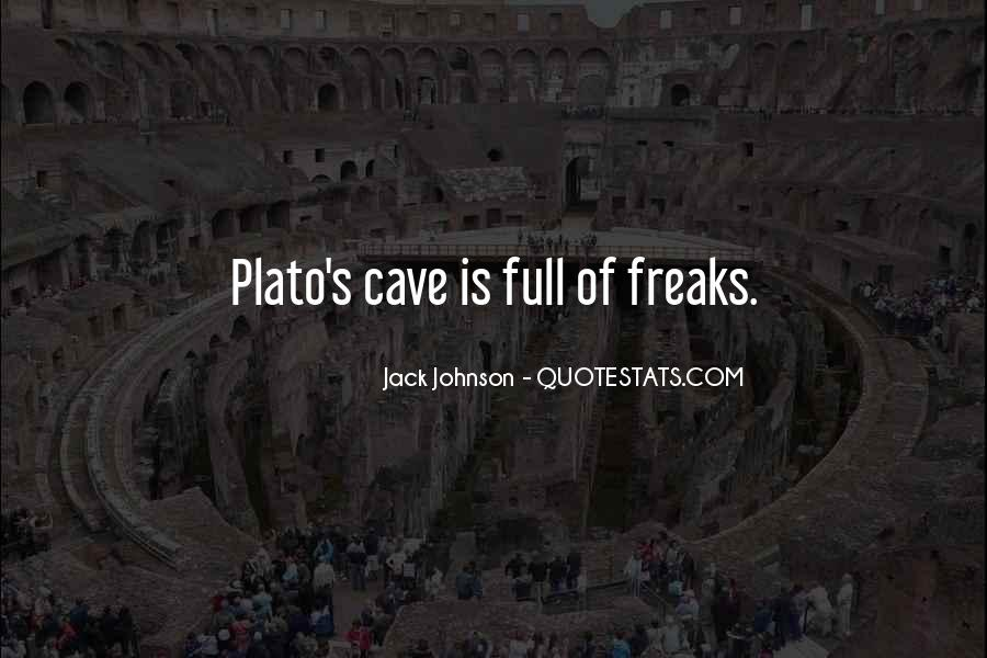 Quotes About Philosophy Plato #680574