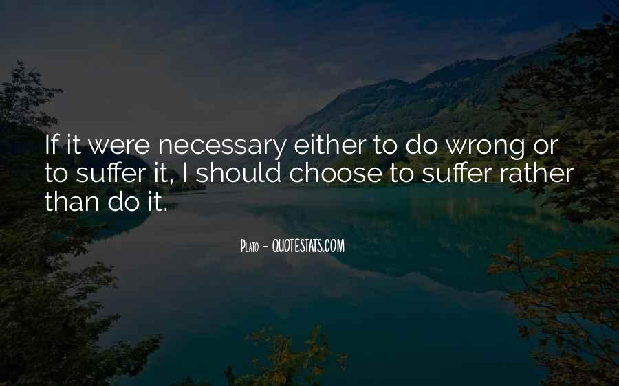 Quotes About Philosophy Plato #849188