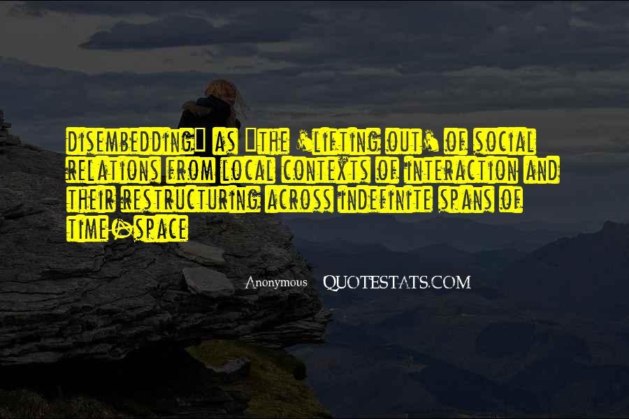 Khieevi Quotes #1502072