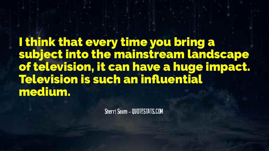 Khristin Quotes #1834607