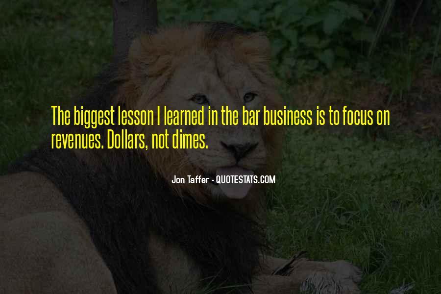 Khub Quotes #102319