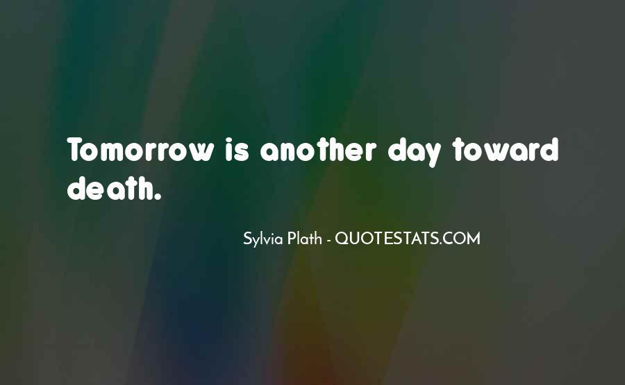 Kibbeh Quotes #13803