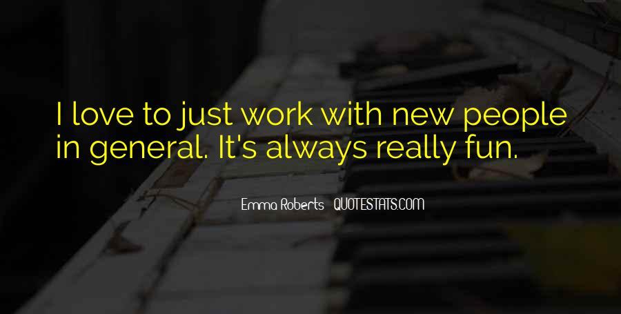 Kibbeh Quotes #1707094