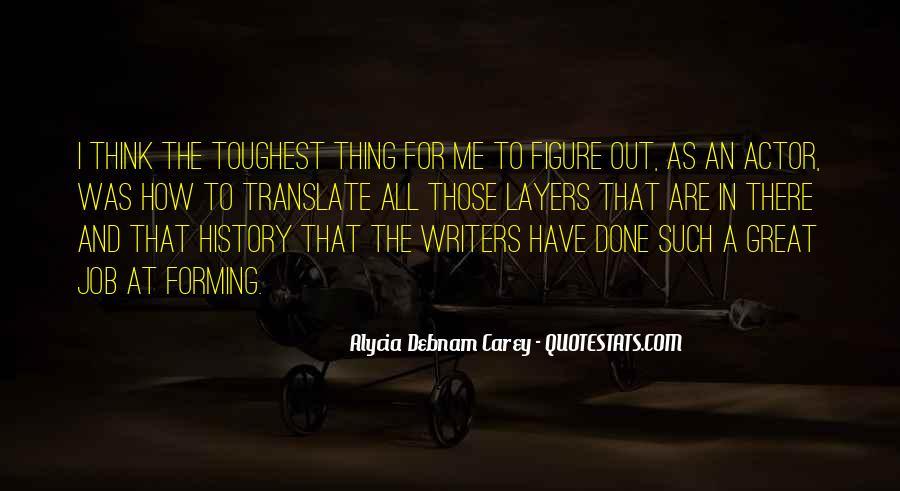 Kibitzer Quotes #1764092