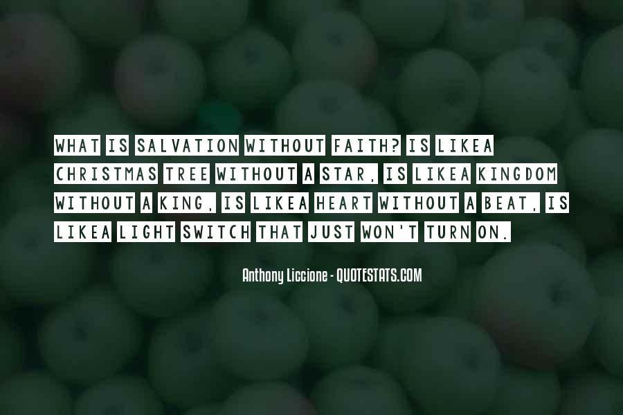 Kibitzer Quotes #97667