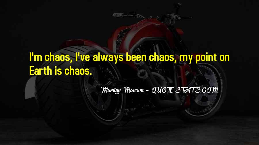 Kicky Quotes #1570888