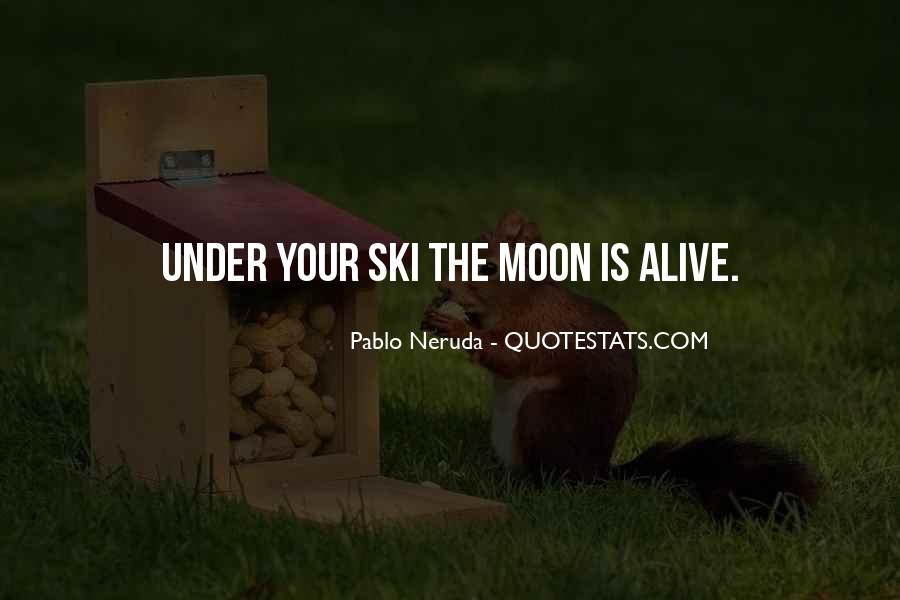 Kidskin Quotes #1105511