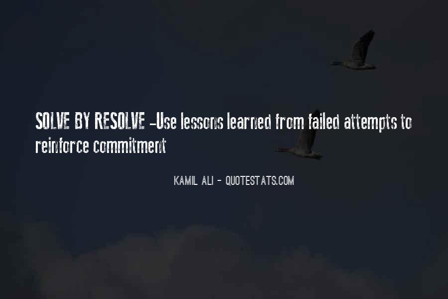 Kier Quotes #1403573