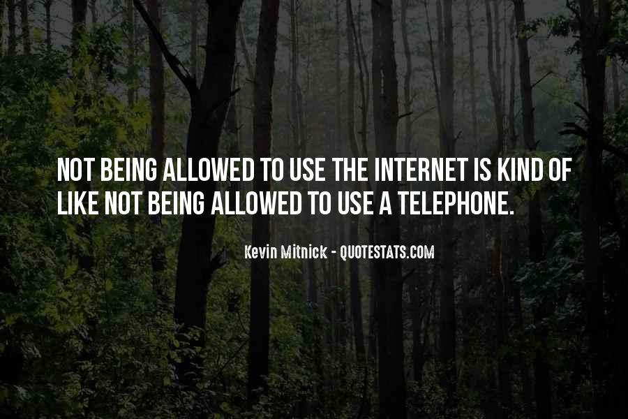 Kikomi Quotes #1703570