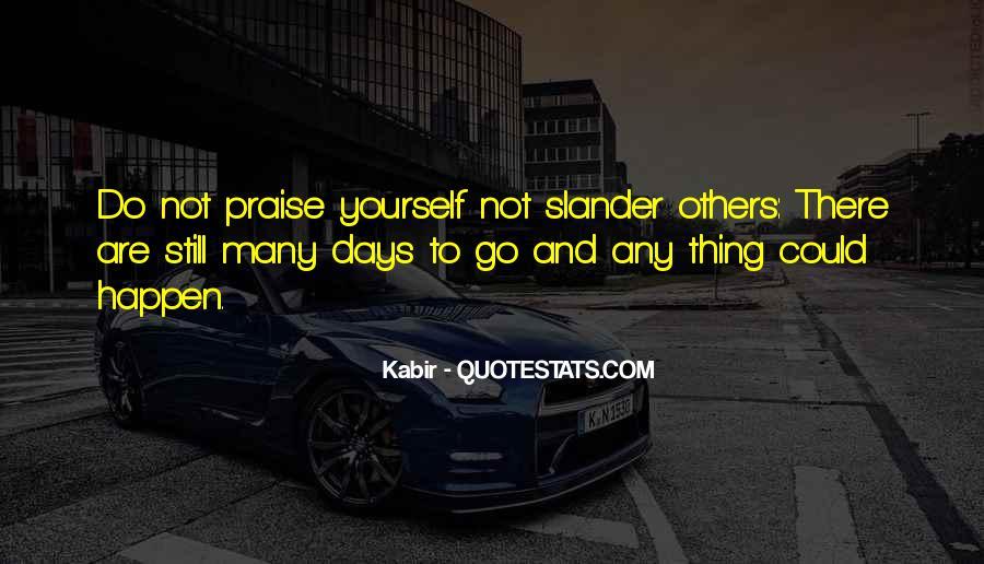 Kikomi Quotes #973843