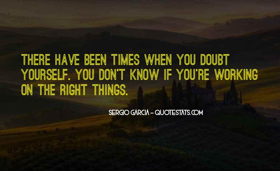 Top 14 Kiladra Quotes Famous Quotes Sayings About Kiladra