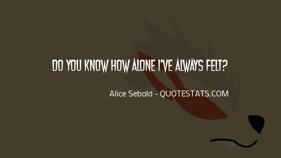 Kildaire Quotes #1457340
