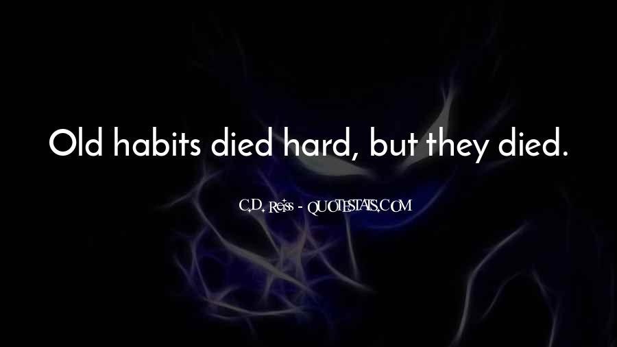 Kildaire Quotes #393108