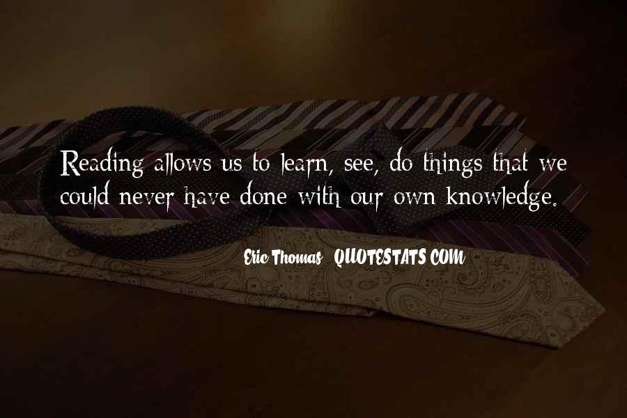 Kile Quotes #477950
