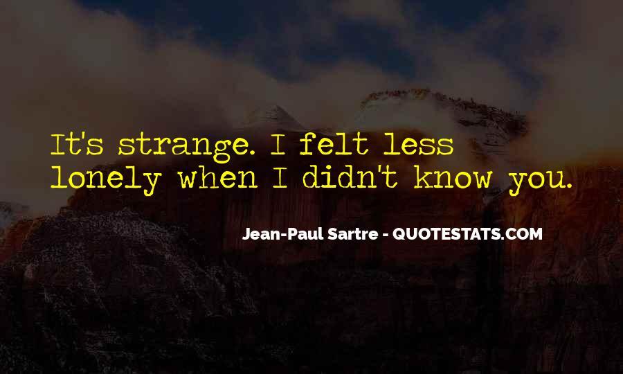 Kiloton Quotes #1194270