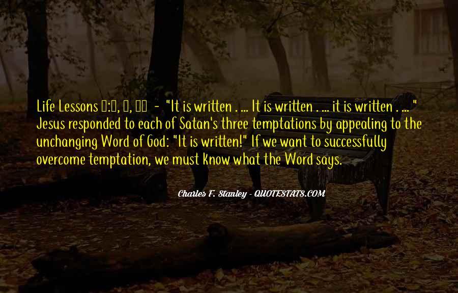 Kiloton Quotes #1564192