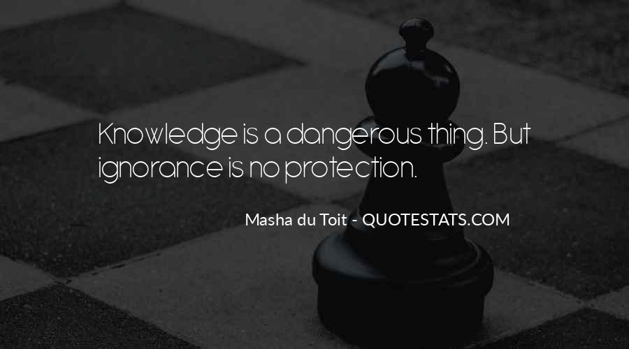 Kingslund's Quotes #161348